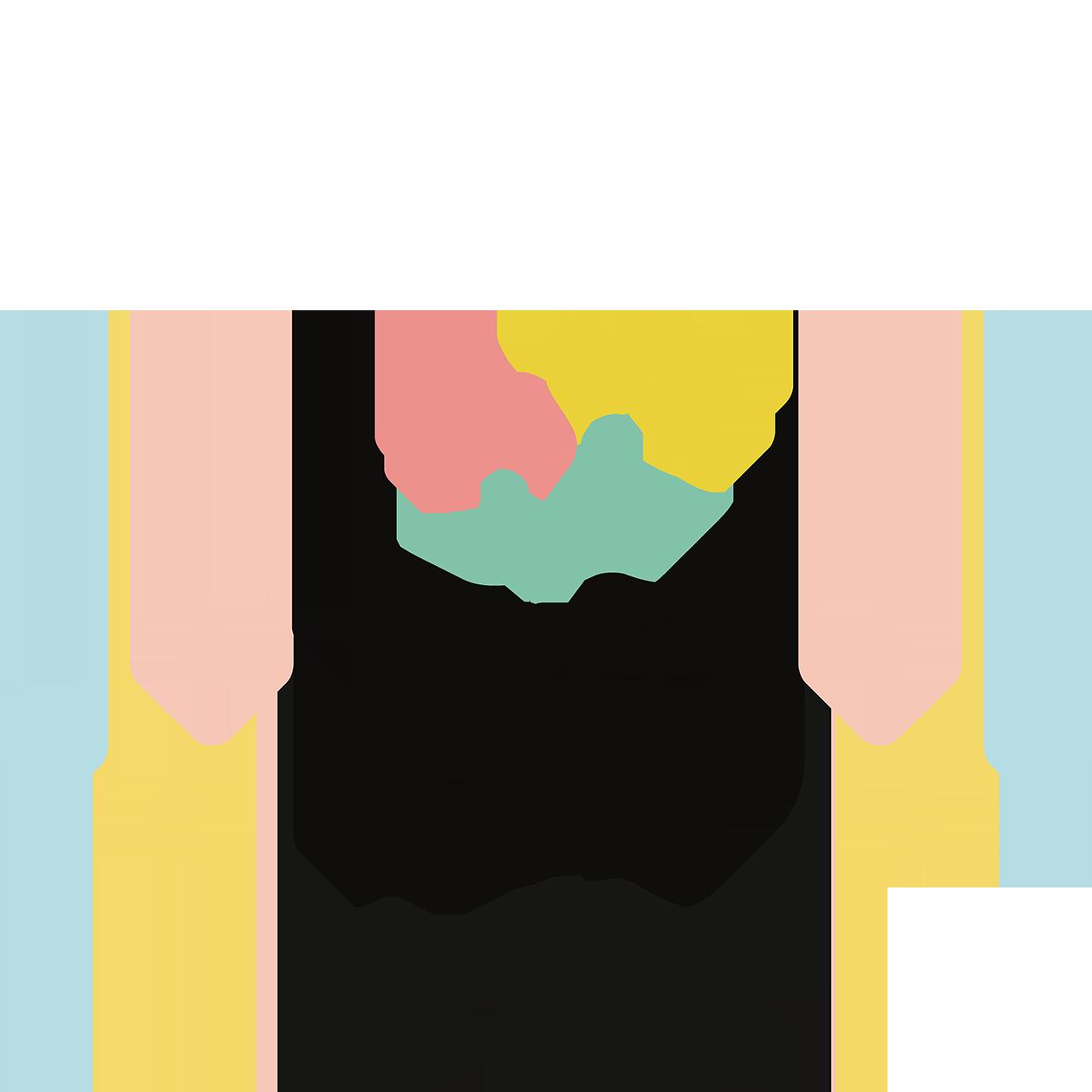 Zü – le Blog