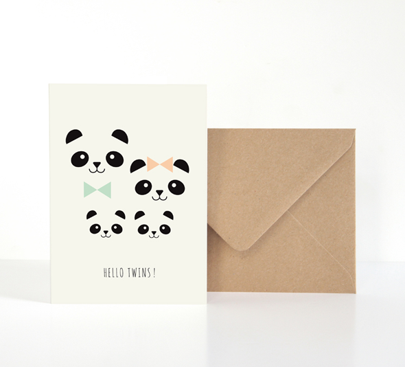 Très Nouveautés rentrée 2014 – Collection Panda   Zü – le Blog KD66