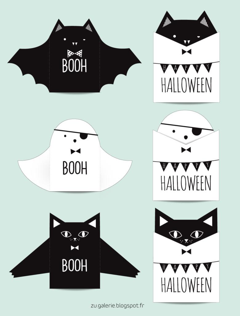 http://www.zu-blog.com/2014/10/diy-halloween.html