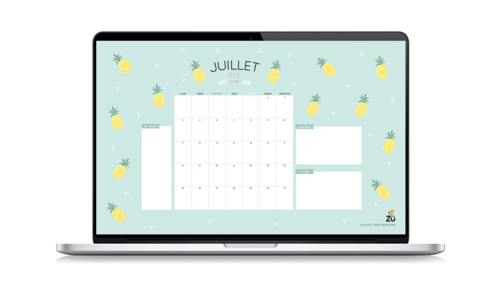 calendrier-zu-juillet2016