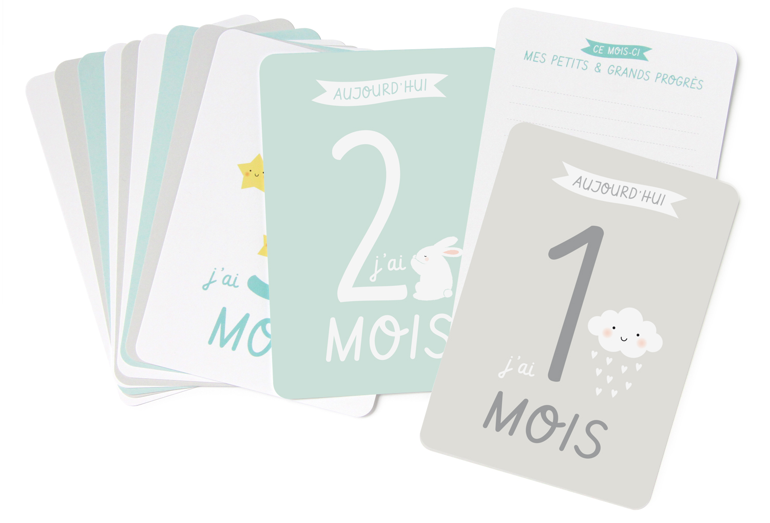 cartes-kit-bebe-zu-det-bd